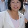 ◇姫井由美子氏の「ぶって姫」騒動