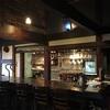 【葉山】葉山の隠れ家的な古民家中華レストラン 和樂
