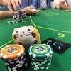 【両国シティコア】まったりポーカーとミニボドゲ会