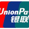 【中国3大決済、銀聯・アリペイ・wechat payを比較してみた】あの銀聯はどうなった?