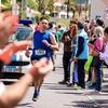ヒアリングマラソン:古き良き教材か!?