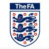【2018年最新版】サッカーイングランド代表のチケットを定価で買うコツ