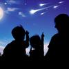 『ヘリオセントリック星読み講座』のお知らせ ☆ 天体の動きを感じる人感じない人