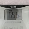 【ダイエット】1か月で5キロ以上痩せるシンプルな方法4つ教える