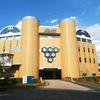 【博多旅行】アサヒビール博多工場はアクセスが神でおすすめ!