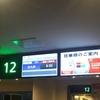 旅打ち日記北九州編① 小倉競馬場 2017.02.18