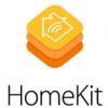 iOSDC2020の HomeKit のセッションが面白かった