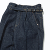 Doublet Denim pants
