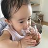 1歳1ヶ月の様子
