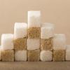 グラニュー糖、三温糖…料理に合う砂糖の種類、特徴、使い分けの違いについて