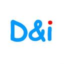 D&I Blog