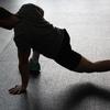 坐骨神経痛 ✖ 硬くなった筋肉をほぐす