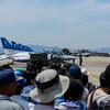 美保基地航空祭2015 その2
