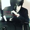 ASKAさんレコード✨✨〜Too  many peopleアナログレコード〜