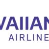 JALとハワインアン航空との提携で、JALの上級会員資格をお金で買える時代の到来か?(ハワイ路線限定)