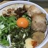 名古屋メシは麺屋はなびで!辛いのが苦手ならキミスタがおすすめ!