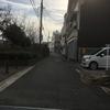水上市場の民俗誌ー大和高田市・池ノ側公設市場の事例ー