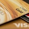 渡米後にすぐ申し込めるクレジットカード