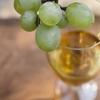 オーストラリアのスーパー ALDI アルディ のワインが安くて美味しい