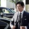 初回視聴率14.2%の好スタートを切った織田裕二主演の月9『SUITS/スーツ』の魅力