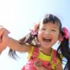 児童虐待防止法改正 遅れているのは政府与党の面子へのこだわりのせい?