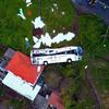 4月17日 ポルトガルのマデイラでバスが道路から転落しドイツ人観光客29人が死亡。負傷者は20人程