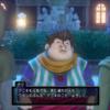 """【ドラクエ11】#10 カミュの相棒""""デク""""【ネタバレ注意】"""