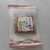 姫路市神子岡前のゆめタウンで「千葉恵製菓 奥の平泉 くるみゆべし」を買って食べた感想