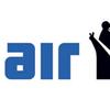 台湾系LCCのV-air 全面運休の可能性