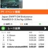 ZWIFT タイヤ交換