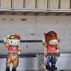 【5月】写真で振り返る競馬イベント&ウマフリ掲載14記事まとめ