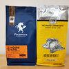 コーヒー豆購入@パカマラコーヒー