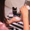 コスメは有名ブランドだけじゃない!基礎化粧品の見直しをはじめます
