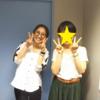 梶ヶ谷陽子さんの整理収納アドバイザー2級講座に参加しました