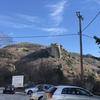 2017ギリシャ旅行【7】〜メテオラ修道院への道〜