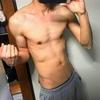 【体質改善】筋トレ8カ月目の成果と今後の目標