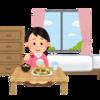 田舎者が東京で部屋探しをする話。