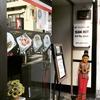 東高円寺に本格タイ料理店降臨。「サイアムロット」