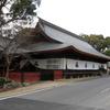 摂社の地御前神社