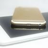 iOS10.1.1からiOS10.2へiPhone5sをアップデート成功・アプリ動作確認