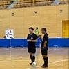 長崎ネーションズCUP開幕!! part 1