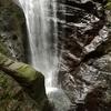 穴場で川遊びするならここ。奈良県吉野郡川上村 おすすめの蜻蛉の滝