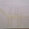 恐竜研究の歴史2 恐竜解説