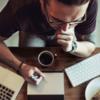 仕事が苦痛でしかない…楽しくない仕事を上手に片付ける方法4つ