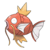 【ポケモンgo】今色違いは何種類? 入手方法と入手できるポケモンをリストアップしてみた。
