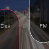 モバイルアプリエンジニア → プロダクトマネージャー