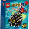 2018年2月1日新発売! レゴ(LEGO) DCコミック スーパー・ヒーローズから5セット!!