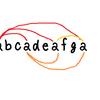 AtCoder Grand Contest 019(AGC019)