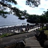 伊豆海洋公園(IOP)