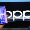 【OPPO Reno 10x Zoom】水冷式Snapdragon855の贅沢なハイエンドスマホを3万円台で入手する方法とは? #OPPO10xZoom #ひかりTVショッピング #ずばぬけたズームイベント